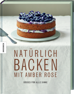 686-1_cover_natuerlich-backen-mit-amber-rose_3d